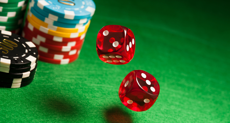 How Do Microgaming Promotions Work?