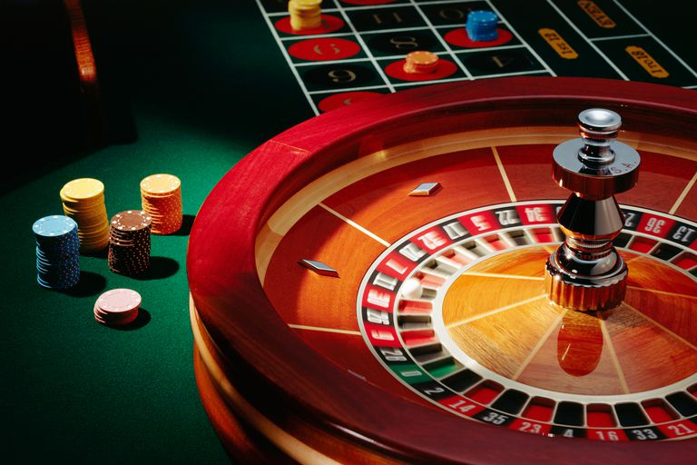 How to Win Roulette – A Simple Guide