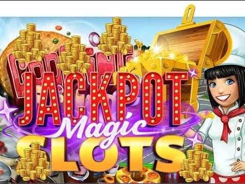 Jackpot Fever – A Surefire Way to Win Millions at Online Casinos