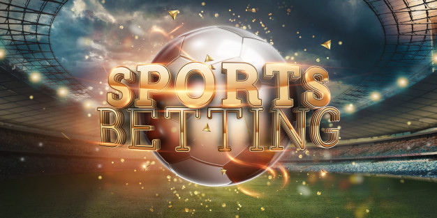 Tips For Finding a Good Sports Book